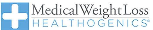 Medical Weight Loss Programs | Atlanta and Birmingham