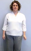 Medical Weight Loss Healthogenics in Birmingham, AL and Atlanta, GA