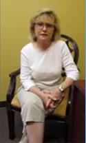 Medical Weight Loss Healthogenics in Birmingham, AL and Atlanta, GA