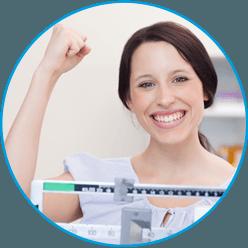 3 Phase Weight Loss Program | Atlanta and Birmingham