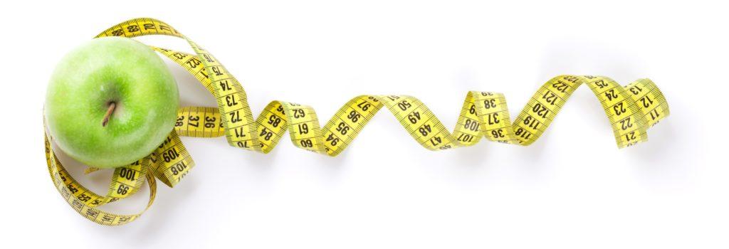 weight loss, birmingham, al, atlanta, ga, medical weight loss by healthogenics