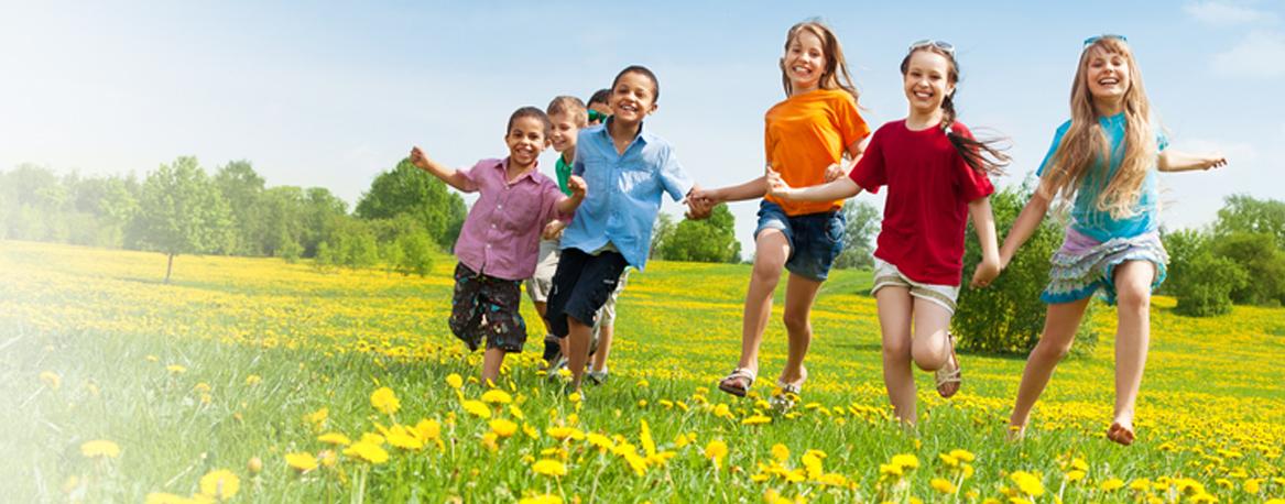 Weight Loss for Children Atlanta | Birmingham Weight Loss for Kids