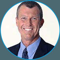 Medical Weight Loss by Healthogenics Advisory Board