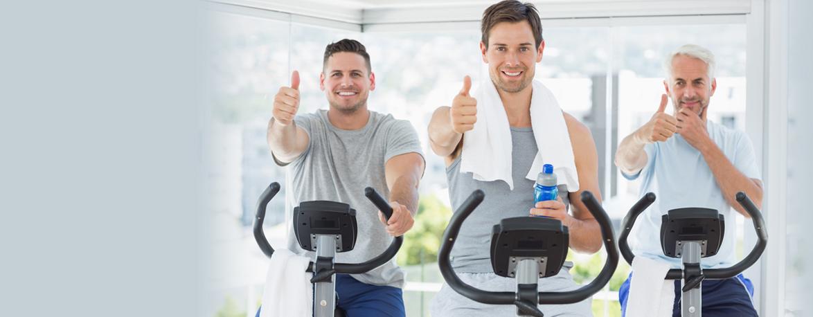 Weight Loss for Men Atlanta | Birmingham Weight Loss for Men