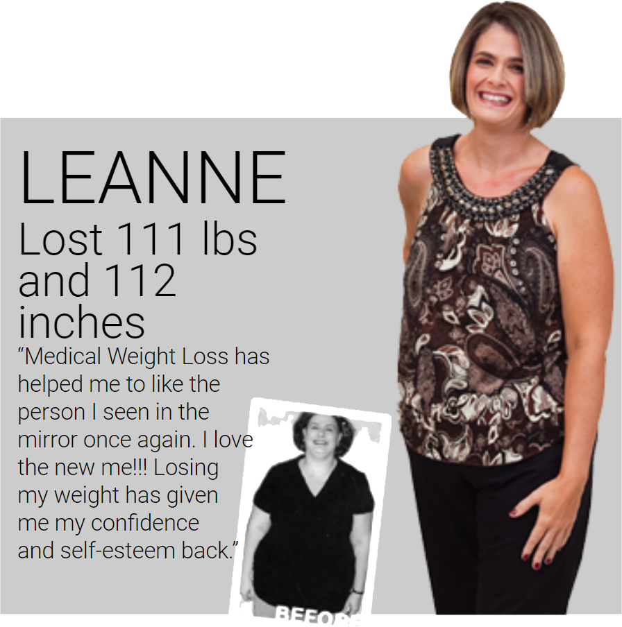 About Medical Weight Loss By Healthogenics Atlanta And Birmingham